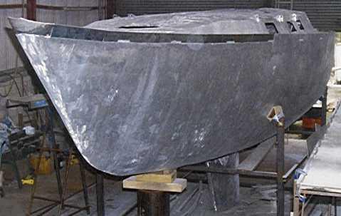 Aluminum Boat Manufacturers Bc